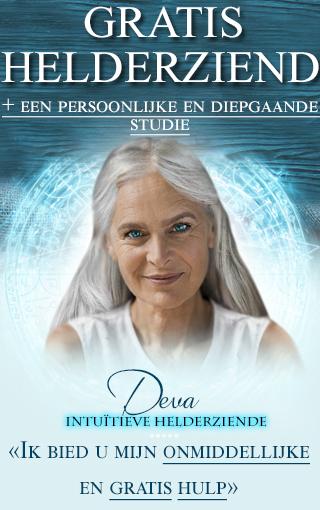 Deva - Lezing van de engelen - Lezing van voorgaande Levens - header - 320