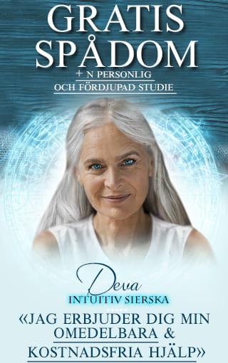 Deva - Ängeläsning - rubrik - 320