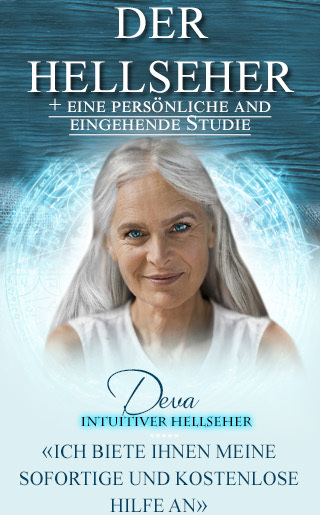 Deva - Engelreading - Legung zu einem vergangenen Leben - entête - 320