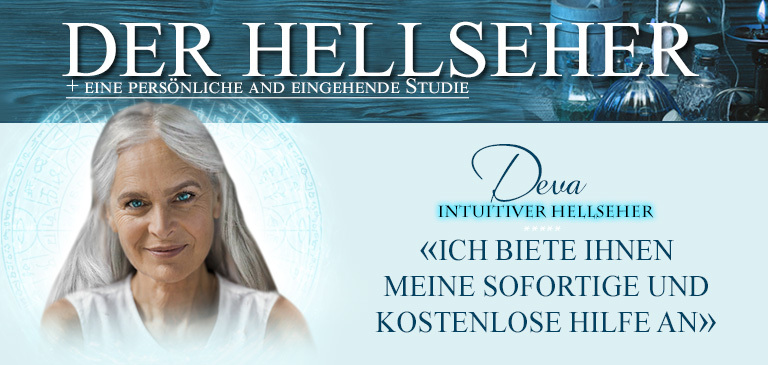 Deva - Liebeslegung - entête - 768